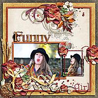 Funny-Girl-kkGF-kkPL5.jpg