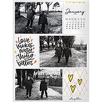 Gaelle-2020-01-28-Dunia-This-is-February-el-pap-card-WA-FB.jpg