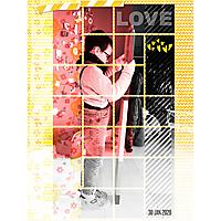 Gaelle-2020-02-01-Dunia-Duo-templates-vol6-FB.jpg