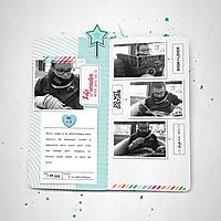 Gaelle-2020-02-09-KJ-Confection-affection-SC-Traveler_s-Notebook-4.jpg
