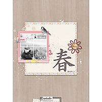 Gaelle-2020-02-11-ninigoesdigi-Sakura-FB.jpg