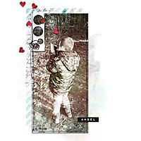 Gaelle-2020-02-12-NBK-Valentine-template-FB.jpg