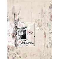 Gaelle-2020-02-16-sketch-387-TLP-random-challenge-gallery.jpg
