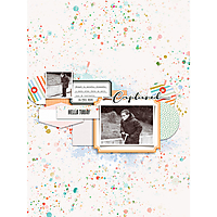 Gaelle-2020-03-03-JJ-March-ST-FDD-Label-everything-FB.jpg