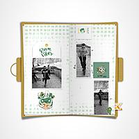 Gaelle-2020-03-22-RE-Green-vibes.jpg