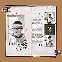 Gaelle-2020-06-16-Soco-Memories-vol3.jpg