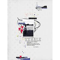 Gaelle-2020-07-29-PRD-Exhale-BYOC-FB.jpg