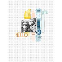 Gaelle-2020-08-11-Dunia-Hello-FB.jpg