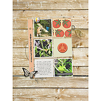 Gaelle-2020-08-17-PRD-Farm-Fresh-blog-template-challenge-FB.jpg