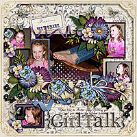 Girl-Talk-kkMB-amLLB.jpg
