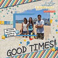 Good_Times_rr_rfw.jpg