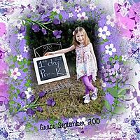Grace2015_MnM_April2019_TSSA_600.jpg