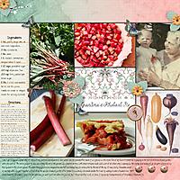 Grandmas_Rhubarb_Pie_600.jpg