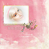 Gwenni-Love-SDcoloroutsidethelines-GMSchallenge.jpg