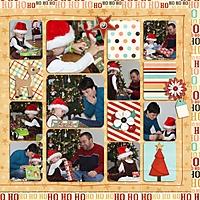 HOME_CHRISTMAS_RIGHT.jpg