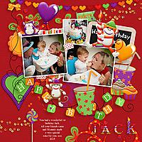 Happy-1st-Birthday-Jack-AurelieMyMonkeyDay.jpg