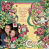 Happy-Cousins-kkScrpThrphy-amBrkts.jpg