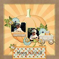 Happy_Fall_Y_all3.jpg
