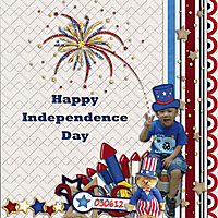 Happy_Independence_Day_-_small.jpg