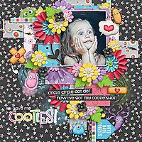He-gave-me-cooties-jyCootiesShot.jpg