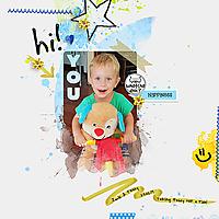 Hi-you-HeatherT-HiThere-AlphaMasks2.jpg