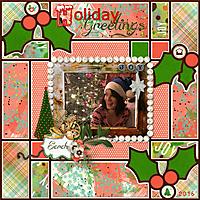Holiday_Greetings.jpg