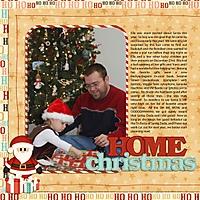 Home_Christmas_Left.jpg