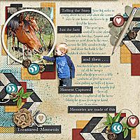 Horse-Tales-kkKrftyPrty-ConreliaDsgnsJnlMe.jpg