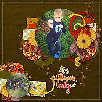 Its_Autumn_Baby.jpg