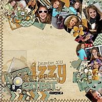 Izzy---December-2012.jpg