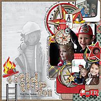 Izzy---Firehouse-Field-Trip.jpg