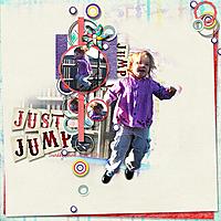 Just_Jump.jpg
