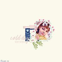 KCO_ColdDays_600.jpg