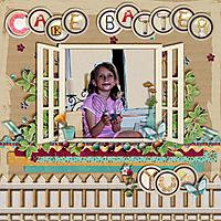 Kaylee---Cake-Batter.jpg