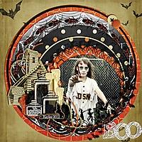 Kaylee---Halloween-2012.jpg