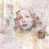 La-Vie-en-Rose---Edith-Piaf-lasLaVieEnRose.jpg