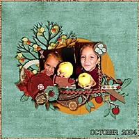 Lexi---2004-Apples.jpg