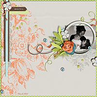 Lexi---Beautiful-Memory.jpg