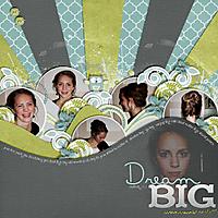 Lexi---Dream-Big-312.jpg