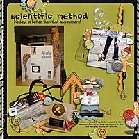 Lexi---Science-Fair-2010.jpg