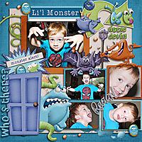 Lil_-Monster-ddMMcqcGL40.jpg