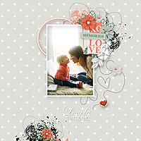 Loely-Memories-by-LorieM.jpg