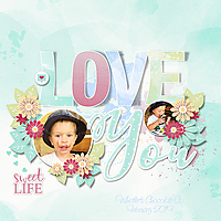 Love-You---babyccino-LorieMHappyHeart-SketchTemplateCollection67.jpg