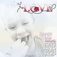 Love-happy-little-moments-LorieMHappyHeart.jpg