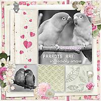 Lovebirds4.jpg