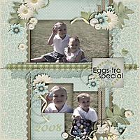 Luke-_-Makalyn---Easter-200.jpg