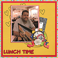 LunchTime.jpg