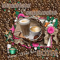 Macchiato-or-cappuccino-CDDCuppaJoe.jpg