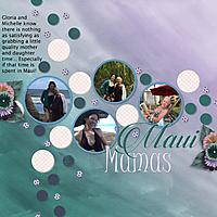 Maui_Mamas.jpg