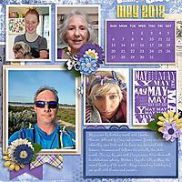 May-2018-ConniePrince-May2018.jpg